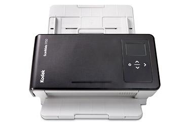 Máy Scan Kodak ScanMate i1150