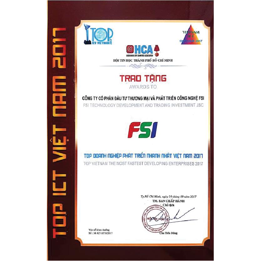 Giay-chung-nhan-Top-ICT-vn-2017