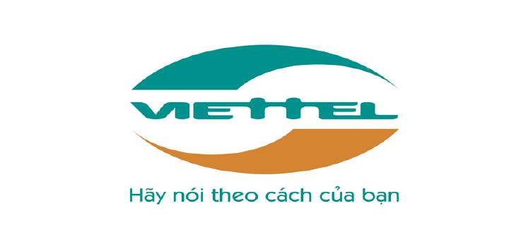 LogoKH-04