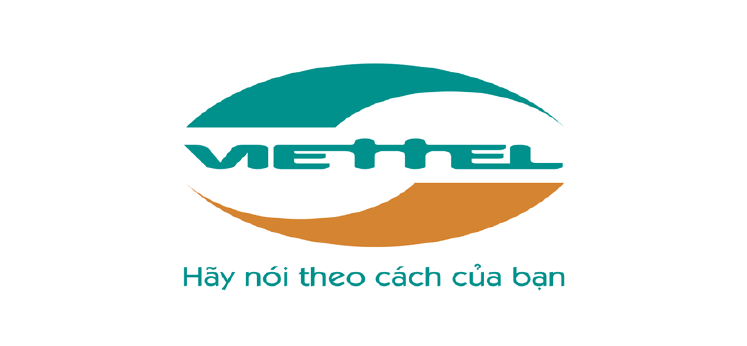 LogoKH-04 - Copy