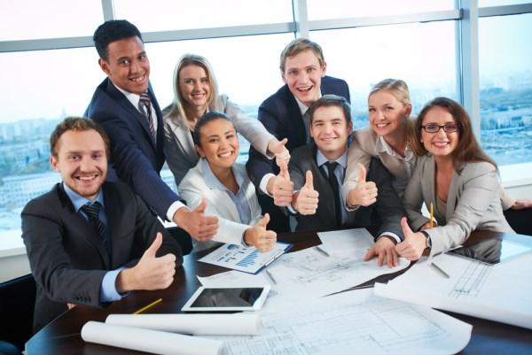 Tự động hóa quy trình doanh nghiệp giúp nhân viên làm việc hiệu quả hơn