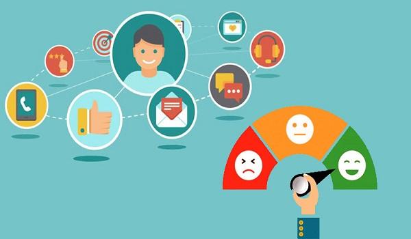 Cá nhân hóa người dùng cho phép các ngân hàng nâng cao chất lượng dịch vụ