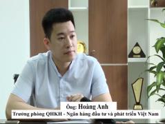 anh-khach-hang-1