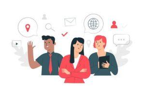 Thiếu hụt nhân tài công nghệ ở các công ty